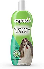 Espree Silky Show Conditioner, 20 oz