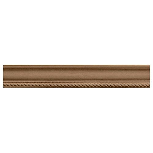 andrea-cuerda-31-2x-96-w-x-363d-madera-tallada-corona-moldura