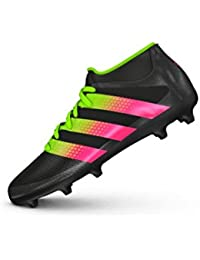 Adidas Amazon Borse it E Scarpe c655CY4wqf