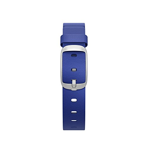pebble-60107-14-mm-time-round-leather-band-cobalt-blue