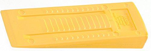 Ochsenkopf OX 32-0100 - Cuña de plástico, YUKON