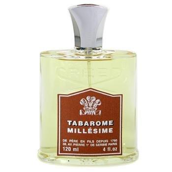 Creed tabarome fragranza Spray 120ml/4oz