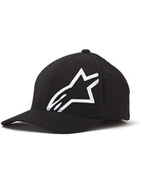 Alpinestars - Gorra de béisbol para hombre