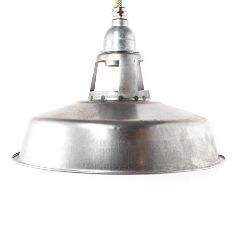 farsley-lampe-a-suspension-acier-brut-noir-et-blanc