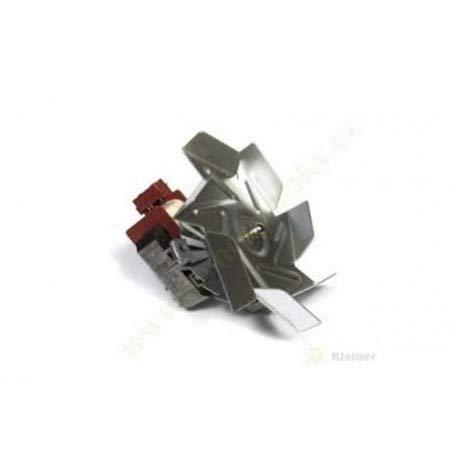 REPORSHOP - Motor CONVECTOR Horno FAGOR 6H225B C46B0023