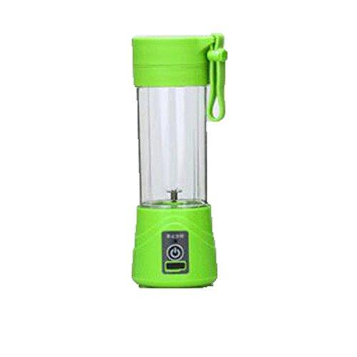 Charge-lectrique-Maison-Mini-presse-agrumes-Jus-Portable-Tasse-De-Jus-De-Fruits-Tasse-De-Voyage-Multi-fonctions-400ML