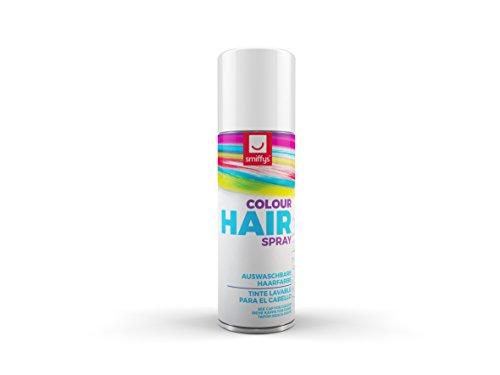 Generique - Haarfarbe Dose 125 ml