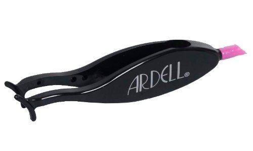 Ardell Applicateur à faux-cils double-embout,