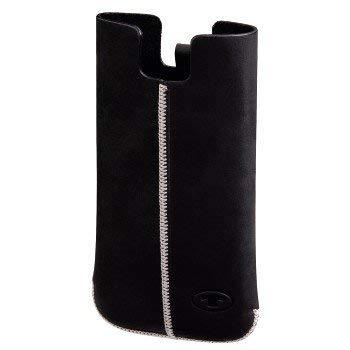 Tom Tailor Handy-Sleeve Soft´n Easy, Gr. XL, Schwarzh