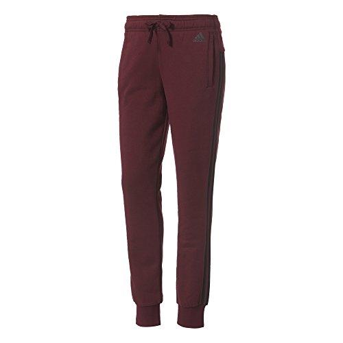 Adidas ESS 3S CH Pantalon de survêtement Femme POWRED