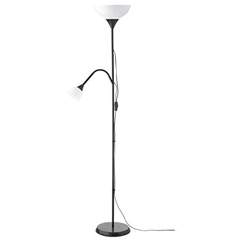 Imagen de Lámparas Para Leer Ikea por menos de 40 euros.