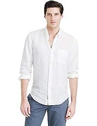 7b6273196ebe GUESS Men's Casual Shirts Online: Buy GUESS Men's Casual Shirts at ...