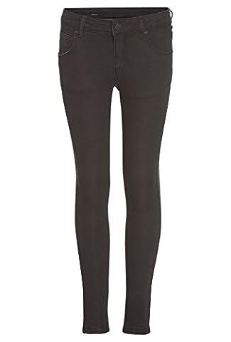 GATO NEGRO High Stretch Jeans - Mädchen Hose Denim Kinder