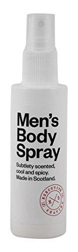 executive-shaving-mens-body-spray-100-ml