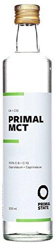 primal-mct-ol-in-glasflasche-extrakt-aus-kokosol-geschmacksneutral-caprylsaure-c-8-und-caprinsaure-c