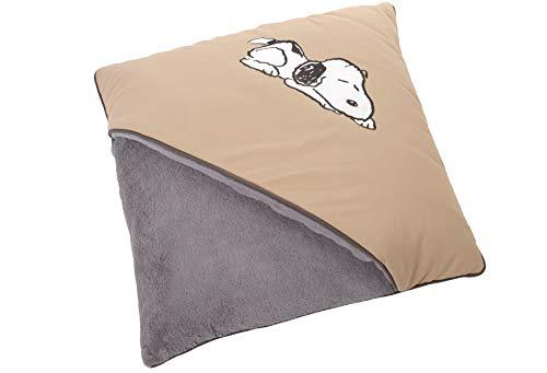 100 Tierhöhle Snoopy ()