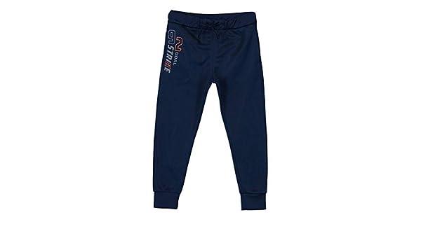 LC WAIKIKI Pantaloni da jogging per bambini