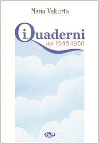 I quaderni del 1945-1950 I quaderni del 1945-1950 31Qix3sDIbL