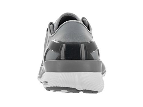 Mens Speedform Armour metallic Ua Argento Armature Rf Bianco Steel 2 2 Ua Mens Acciaio Sotto Apollo Silver Metallico Apollo Speedform Under white Rf c6FXtxt