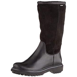 Geox Damen D Asheely Np ABX D Snow Boot 13