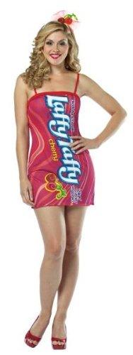 laffy-taffy-tube-dress-cherry