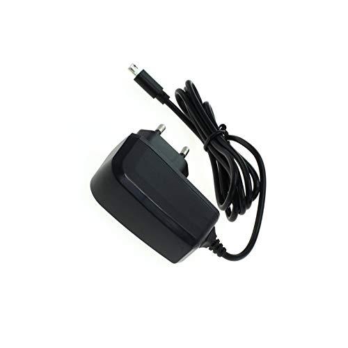 BG-akku24carica batterie per Nikon Coolpix A900, B700, S33, S5300, S9600, S9700, S9900, S810C, S6800, S7000, AW120, AW130, P340, P600, P610, P900-UC-E21