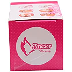 Hung-Over Aneer Cup - Reusable Menstrual Cup For Women - Large