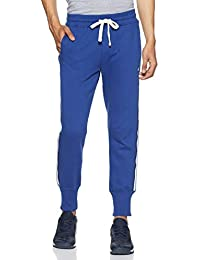 United Colors of Benetton Men's Relaxed Fit Joggers