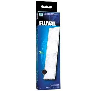 Fluval U4 Poly / Carbon Cartridge