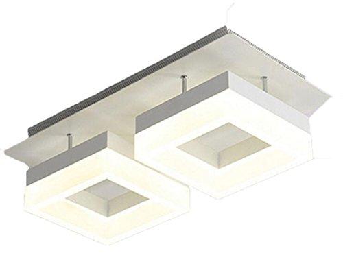 flurlampe-moderne-viereck-rechteckig-wegeleuchten-deckenleuchte-warm-eckig-flur-deckenlampe-acryl-de