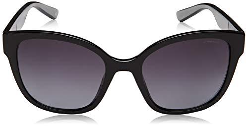 Polaroid Eyewear Pld 4070SX Occhiali da sole Donna
