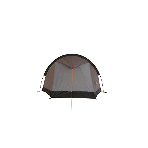 2 boyz in a tent