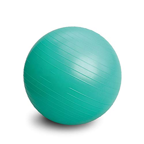 Fitness Pelota Ejercicio - Bola Suiza Bomba Inflado,Bola