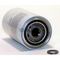 napa-gold-fuel-filter-3405-by-napa