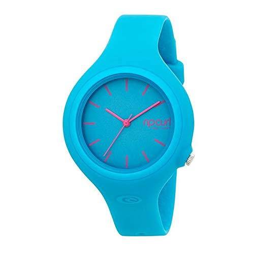 Rip Curl Ladies Aurora Surf Watch