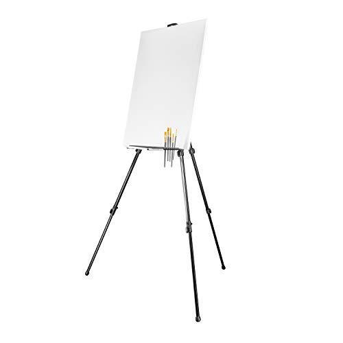 Imagen de Caballete Para Pintar Walimex por menos de 40 euros.