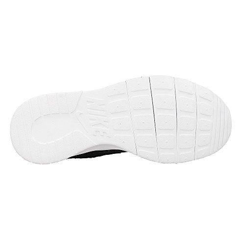 Nike - 859613-001, Scarpe sportive Bambino Grigio