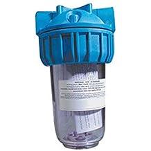 Atlas Filtro para agua Junior ...