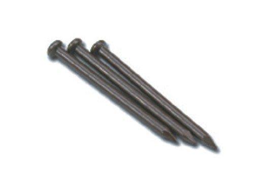 1-kg-chiodi-acciaio-testa-bombata-maurer-38x50-kg-1-recinzioni-chiodi