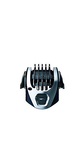 31QjwuRbzWL - Panasonic ES-RT47 3 Blade Electric Shaver Wet&Dry