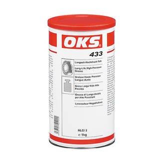 oks-sonstige-fette-gebinde1-kg-dose-beschreibungoks-433-langzeit-hochdruckfett
