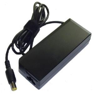 pc247-alimentation-20v-325a-laptop-pc-portable-adaptateur-chargeur-pour-twix-386sx-avec-pc247s-garan