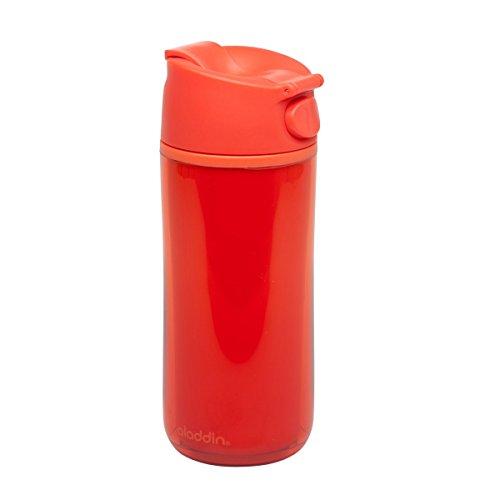 Aladin 503009 Mug Rouge 0,35 L
