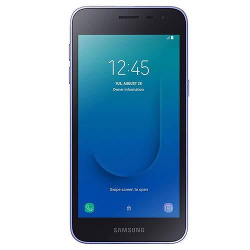 Samsung Galaxy J2 Core Dual SIM 8GB 1GB RAM SM-J260F/DS SIM Free