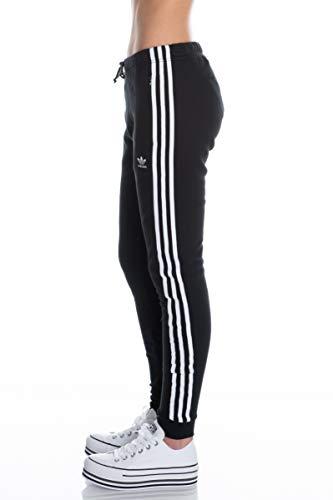 Adidas Regular TP CUF Pantalón