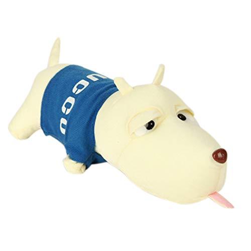 housesweet Odor Eliminator Hund Puppe Auto Dekor Purify Air Bambuskohle Tasche Adsorbieren Geruchs Deodorant