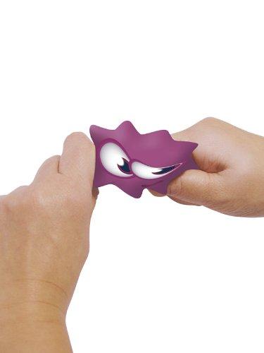Moshi Monsters Mashems - Quetschfiguren