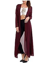 Womens Crochet Neck Alibaba Jumpsuit Baggy Full Length Playsuit Dress 8-14
