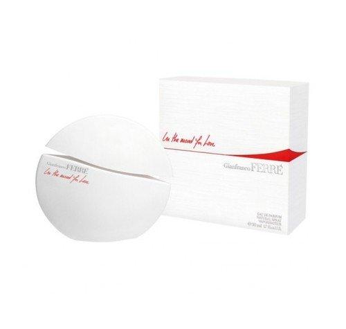gianfranco-ferre-in-the-mood-for-love-eau-de-parfum-spray-50-ml