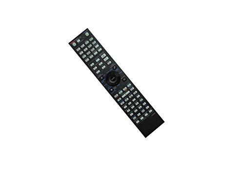 Universal-Fernbedienung für Pioneer 8300761900010IL VSX-521 8300755300010IL 7.1
